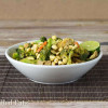 Thai Peanut Chicken & Broccoli - Dairy & Grain Free, THM S