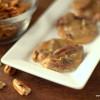 Creamy Pecan Pralines Recipe - Low Carb, Sugar Free, THM S