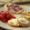 Mini Bagels - Gluten & Grain Free