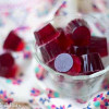 Passion Tea Lemonade Gummies