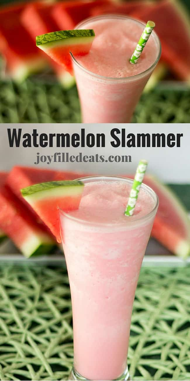 pinterest image for Watermelon Slammer