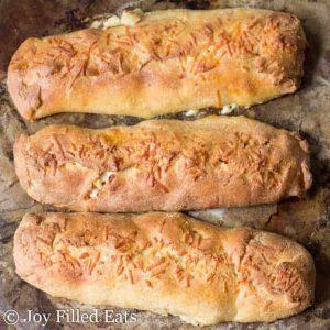 Costco Chicken Bake Low Carb Keto Gluten Free
