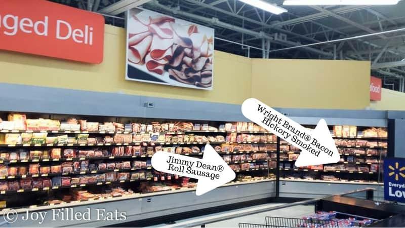 jimmy-dean-roll-sausage
