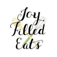 Joy Filled Eats