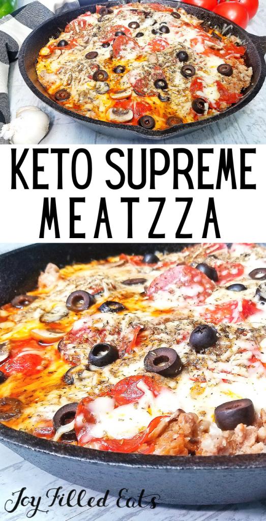 pinterest image for meatzza